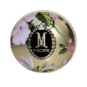 MOR Marshmallow Lip Balm Tin