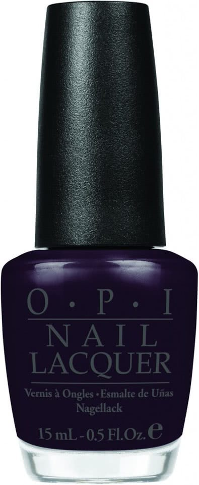 OPI Touring America Collection-Honk If You Love OPI