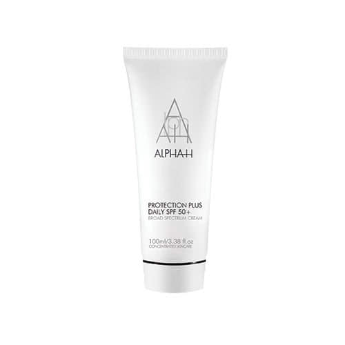 Alpha-H Supersize Protection Plus Daily SPF50+ by Alpha-H