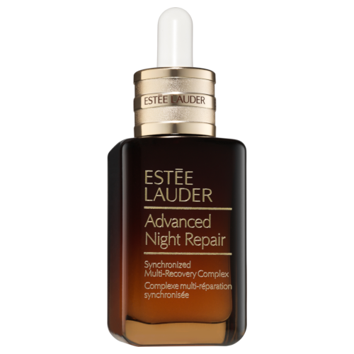 Estée Lauder Advanced Night Repair Synchronized Multi-Recovery Complex 75ml by Estée Lauder