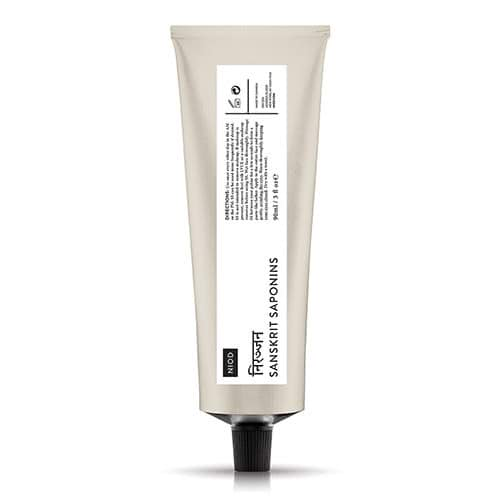 NIOD Sanskrit Saponins - 90ml by NIOD