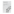 Elemental Herbology Nutrition Infusion Sheet Masks by Elemental Herbology
