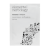 Elemental Herbology Nutrition Infusion Sheet Masks