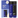 Matrix Total Results Brass Off Duo by Matrix