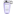 Kérastase Blond Absolu Bain Lumiere Shampoo 250ml by Kérastase