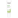 Weleda Blemished Skin S.O.S Spot Treatment 10ml by Weleda