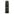 Aveda Invati Men Exfoliating Shampoo 250ml by Aveda