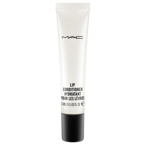 M.A.C Cosmetics Lip Conditioner