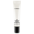 M.A.C Cosmetics Lip Conditioner
