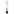 M.A.C Cosmetics Lip Conditioner by M.A.C Cosmetics