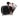 Nude by Nature Essential Collection 7 Piece Brush Set by Nude By Nature