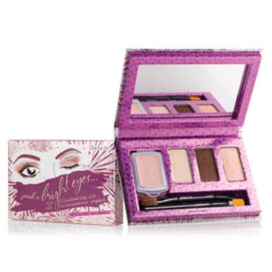 Benefit Peek-A-Bright Eyes - 100