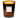 Lola James Harper #11 The Coffee Shop of JP Candle 190gm by Lola James Harper
