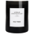 Urban Apothecary Fig Tree Candle 300g