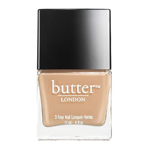butter LONDON Trallop Nail Polish by butter LONDON