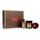 Christophe Robin Regenerating Gift Set by Christophe Robin
