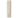 Davroe Blonde Platinum Shampoo 325ml by Davroe