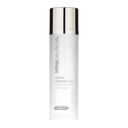 Intraceuticals Opulence Moisture Brightening Cream by Intraceuticals