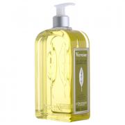 L'Occitane Verbena Shower Gel 500ml