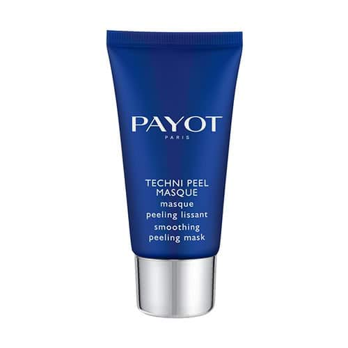 Payot Techni Liss Peel Masque  by Payot