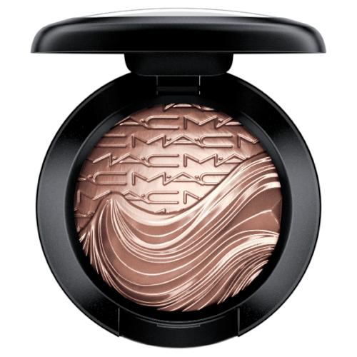 M.A.C Cosmetics Extra Dimension Eye Shadow