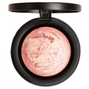 Mirenesse Marble Mineral Blush + Highlighter