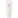 AHC Peony Bright Deep Cleansing Foam 140ml by AHC