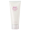 AHC Peony Bright Deep Cleansing Foam 140ml
