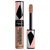 L'Oreal Paris Infallible More Than Concealer