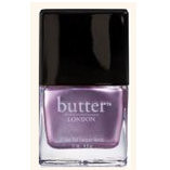 butter LONDON Limited Edition Holiday Nail Lacquers-Fairy Lights