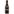 Redken Brews 3 In 1 Shampoo, Conditioner and Body Wash 300ml by Redken