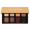 Anastasia Beverly Hills Mini Soft Glam EyeShadow Palette