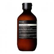 Aesop Nurturing Shampoo - 200ml