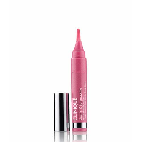 Clinique Vitamin C Lip Smoothie Jumbo by Clinique
