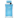 Dolce & Gabbana Light Blue Intense EDP 100ml by Dolce & Gabbana