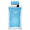 Dolce & Gabbana Light Blue Intense EDP 100ml