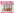 theBalm Dew Manizers Quad  - Glow & Highlight