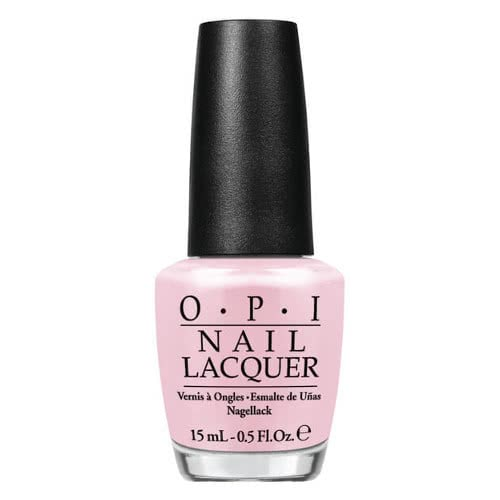 OPI - Nail Laquer - Let Me Bayou You a Drink by OPI