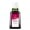 Weleda Ratanhia Mouthwash Concentrate
