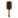 Aveda Wooden Paddle Brush by Aveda