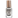 Barry M Molten Metal Nail Paint  - Holographic Lights