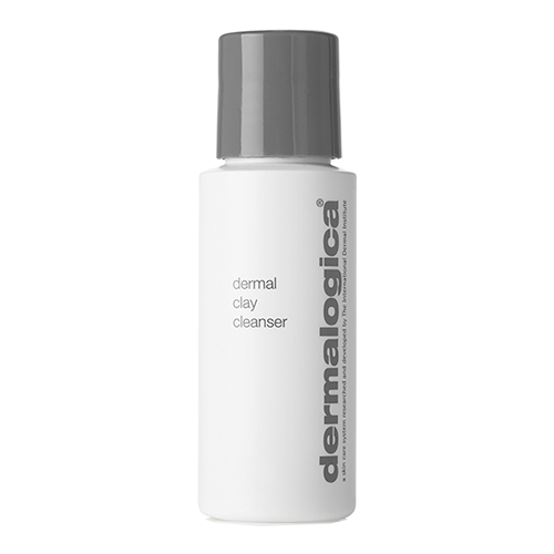 Dermalogica Dermal Clay Cleanser 50ml Free Post