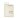 KEVIN.MURPHY Hair Resort 150mL by KEVIN.MURPHY