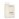 KEVIN.MURPHY Hair Resort 150mL