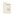 KEVIN.MURPHY Hair.Resort by KEVIN.MURPHY