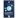 L'Occitane Aqua Reotier Hydration Pod Mask 6ml by L'Occitane