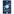 L'Occitane Aqua Reotier Hydration Pod Mask 6ml by L'Occitane