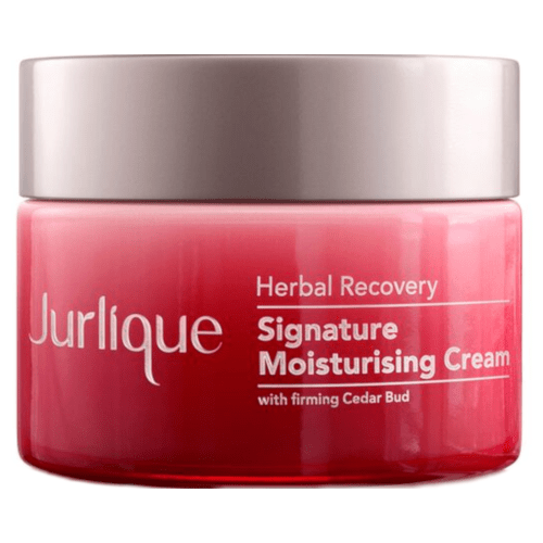 Jurlique Herbal Recovery Signature Moisturising Cream 50ml by Jurlique