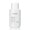 mesoestetic hydratonic toning lotion
