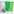 Weleda SUPERFOOD Skin Food Glow by Weleda